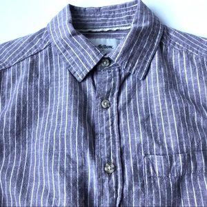 Goodfellow & Co Button-Down Shirt